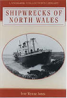 Shipwrecks of North Wales