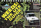 Weeds : the ute guide