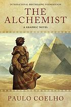 The alchemist : a graphic novel