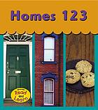 Homes 123