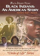 Black Indians : an American story