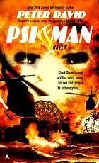 Psi-man. Haven