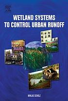 Travel survey methods : quality and future directions