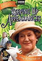 Keeping up appearances. / [Volume] 7, Living the Hyacinth life