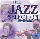 The jazz selection Volume 2.