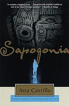 Sapogonia : an anti-romance in 3/8 meter