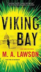 Viking Bay : a Kay Hamilton novel