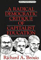 Living dangerously : multiculturalism and the politics of difference