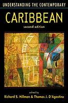Understanding the contemporary Caribbean