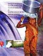 Defining and mainstreaming environmental sustainability in water resources management in Southern Africa