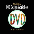 Robin Williams DVD workshop