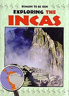 Exploring the Incas