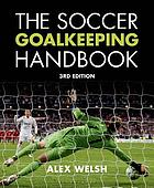 The essential guide for players and coaches