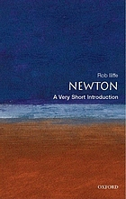 Newton : a very short introduction