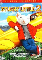 Stuart Little 2