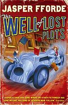The well of lost plots : Thursday next, #3