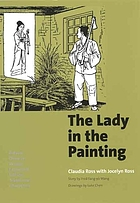The lady in the painting : a basic Chinese reader