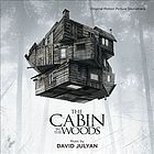 The cabin in the woods : original motion picture soundtrack