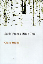 Seeds from a birch tree : writing haiku and the spiritual journey