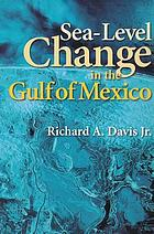 Sea-level changes in the Gulf of Mexico