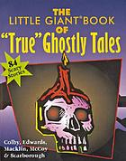 The little giant book of