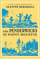 The Penderwicks at Point Mouette. [vol. 3]