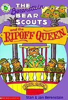 The Berenstain Bear Scouts and the ripoff queen
