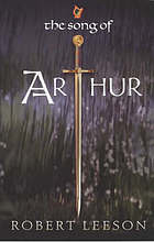 The song of Arthur