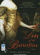 Lady of the butterflies : a novel