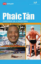 Phaic Tăn : sunstroke on a shoestring