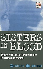 Sisters in blood