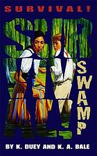 Swamp, Bayou Teche, 1851