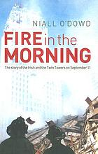 Fire in the morning