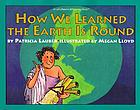 How we learned the Earth is round