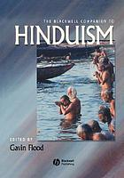 The Blackwell companion to Hinduism