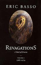 Revagations : dreams