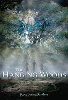 The Hanging Woods : a novel