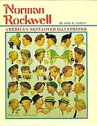 Norman Rockwell : America's best-loved illustrator
