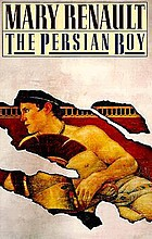 The Persian boy.