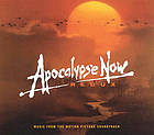 Apocalypse now redux : [music from the motion picture soundtrack].