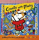 Create with Maisy