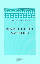 Writers of the American Renaissance : an A-to-Z guide