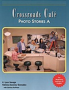 Crossroads Café : photo stories A