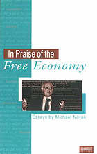 In Praise of the Free Economy.