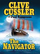 The navigator : a note from the NUMA files