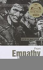 From empathy to denial : Arab responses to the Holocaust