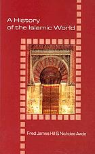 A history of the Islamic world