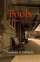 Fools & other stories