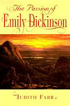 The passion of Emily Dickinson