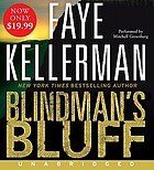 Blindman's bluff : a Decker and Lazarus novel